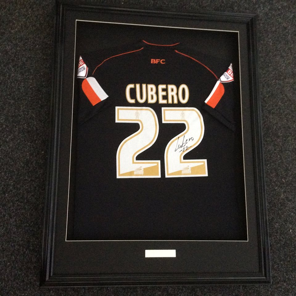 The picture framing centre blackpool we challenge you to buy better for less jeuxipadfo Choice Image